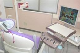 こぶちファミリー歯科クリニックphoto